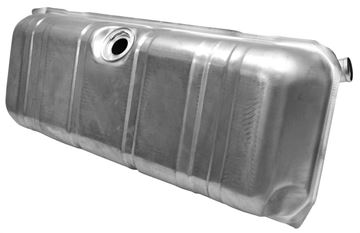 Picture of GAS TANK 61-64 : T29 IMPALA 61-64