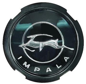 Picture of HORN CAP 1963 : 1709G IMPALA 63-63