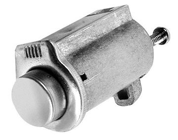 Picture of LOCK KEYLESS GLOVE,CONSOLE,STORAGE : CL-955 IMPALA 58-72