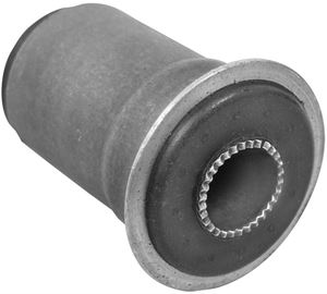 Picture of TRAILING ARM BUSHING 59-64 LWR FRNT : M1726M IMPALA 59-64