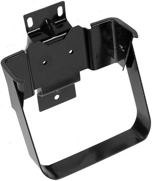 Picture of WINDSHIELD WASHER BOTTLE BRACKET : 1425 IMPALA 62-70