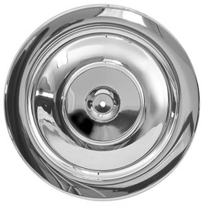 Picture of AIR CLEANER LID 1965-73 HI-PO : M3557B MUSTANG 65-73
