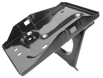 Picture of BATTERY TRAY 1965-66 UPDATED DESIGN : M3535A MUSTANG 67-68