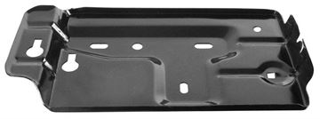 Picture of BATTERY TRAY 60-66 FORD : M3534A MUSTANG 60-66