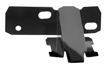 Picture of BUMPER BRACKET REAR LEFT 1965-66 : 3630M MUSTANG 64-66