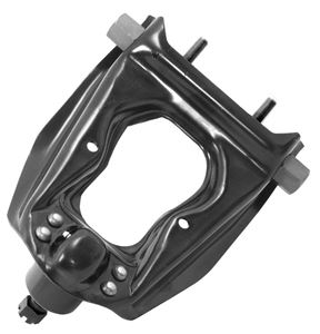 Picture of CONTROL ARM UPPER 1965-66 : 3631H MUSTANG 65-66