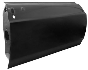 Picture of DOOR SHELL RH 69-70  3640Y MUSTANG 69-70  sc 1 st  Dynacorn & MUSTANG DOOR SHELL RH 69-70 - Dynacorn - Restoration Quality Muscle ...