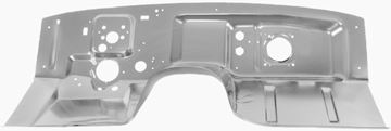 Picture of FIREWALL 1965-66 WELD-THRU PRIMER : 3631ZWT MUSTANG 65-66