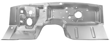 Picture of FIREWALL 1969-70 WELD-THRU PRIMER : 3631ZBWT MUSTANG 69-70