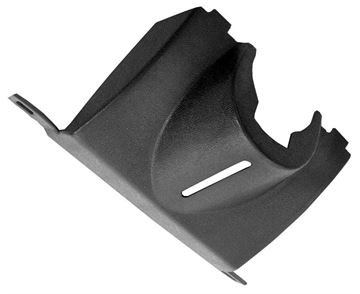 Picture of STEERING WHEEL COLUMN COVER 69 : SW10 MUSTANG 69-69