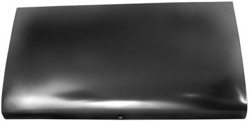 Picture of TRUNK LID 1965-66 CP/CV : 3649 MUSTANG 64-66