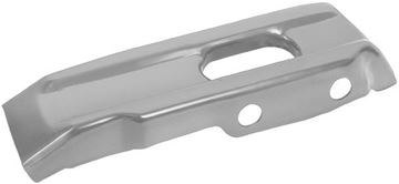 Picture of FRAME RAIL BRACE RH 66-67 REAR : 1632CWT NOVA 66-67