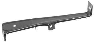 Picture of HOOD LATCH SUPPORT 1966 : 1643 NOVA 66-66