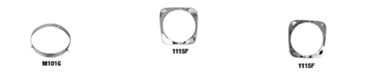 Picture for category Headlamp Housings & Retaining Rings : Chevy Pickup