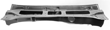 Picture of COWL PANEL LOWER 68-69  (1419AWT) : 1419A EL CAMINO 68-69