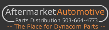 DynacornDepot - AAPD.net