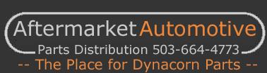 DynacornDepot.com